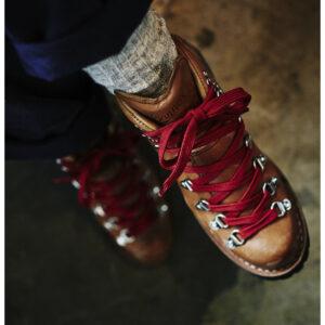 turisticka obuv