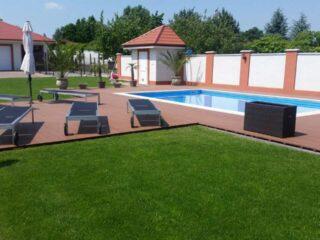 terasove dosky k bazenu