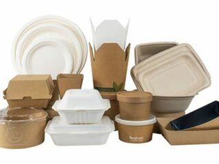 eko obaly na jedlo