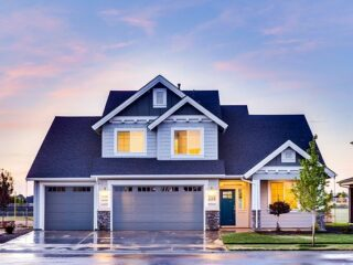 luxusny dom