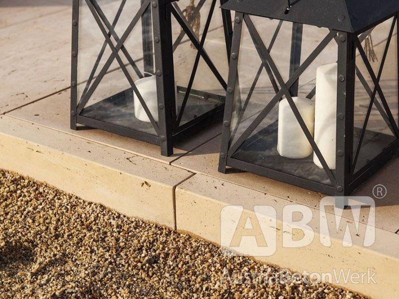 betonovy obrubnik